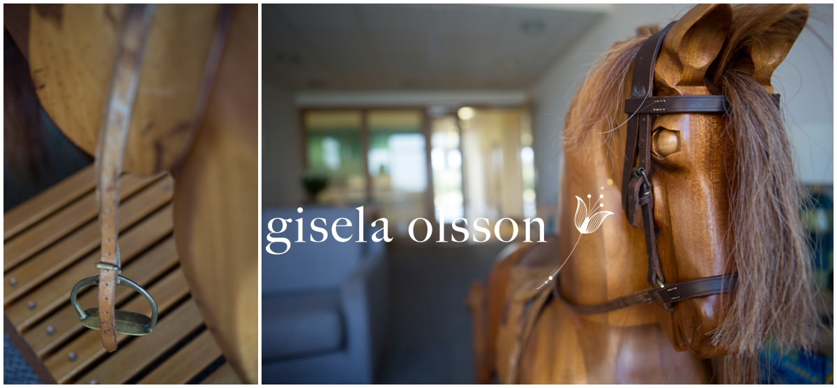 Jersey Lifestyle photographer Gisela Olsson_0022