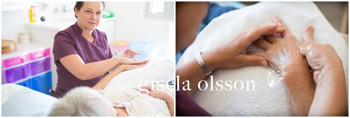 Jersey Lifestyle photographer Gisela Olsson_0026
